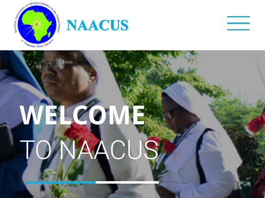 www.naacus.org